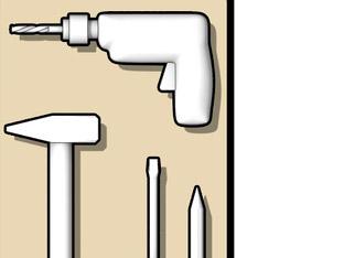Animierte Montageanleitungen