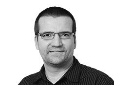 Horst Zühlke
