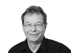 Martin Märkle