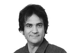 Peter Lemken