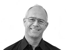 Volker Ogiermann