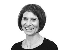 Kerstin Schönitz