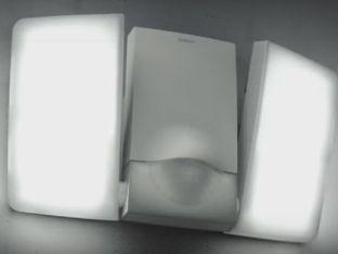 Theben theLeda Animation