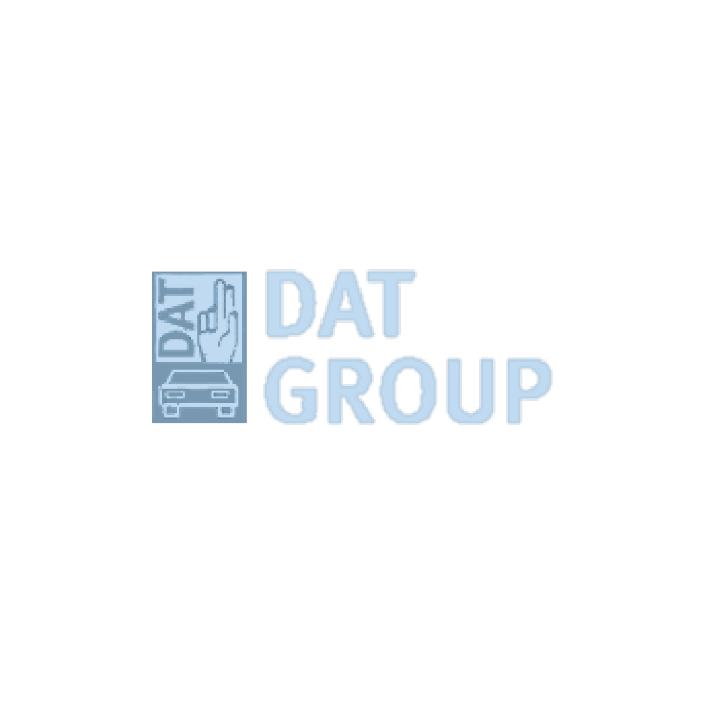 DAT_Group