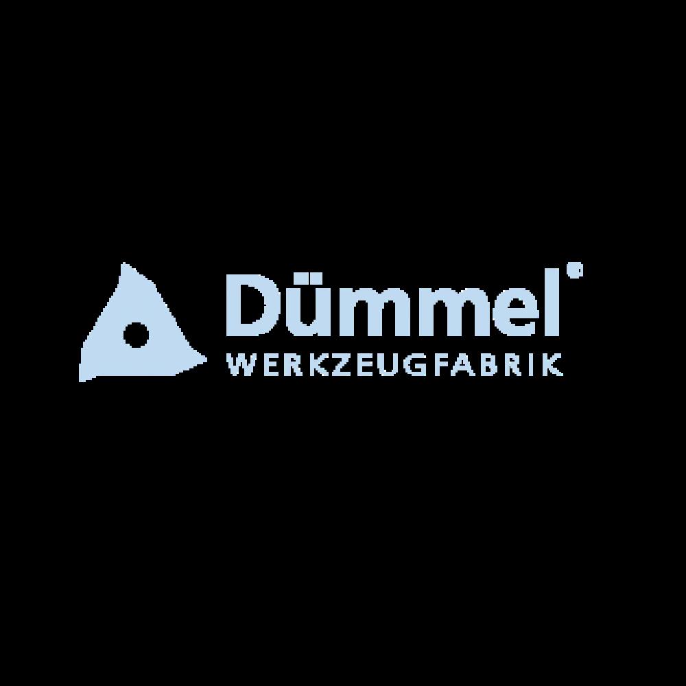 Duemmel