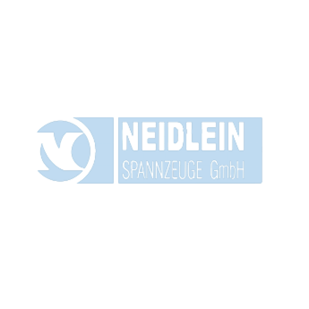 Neidlein