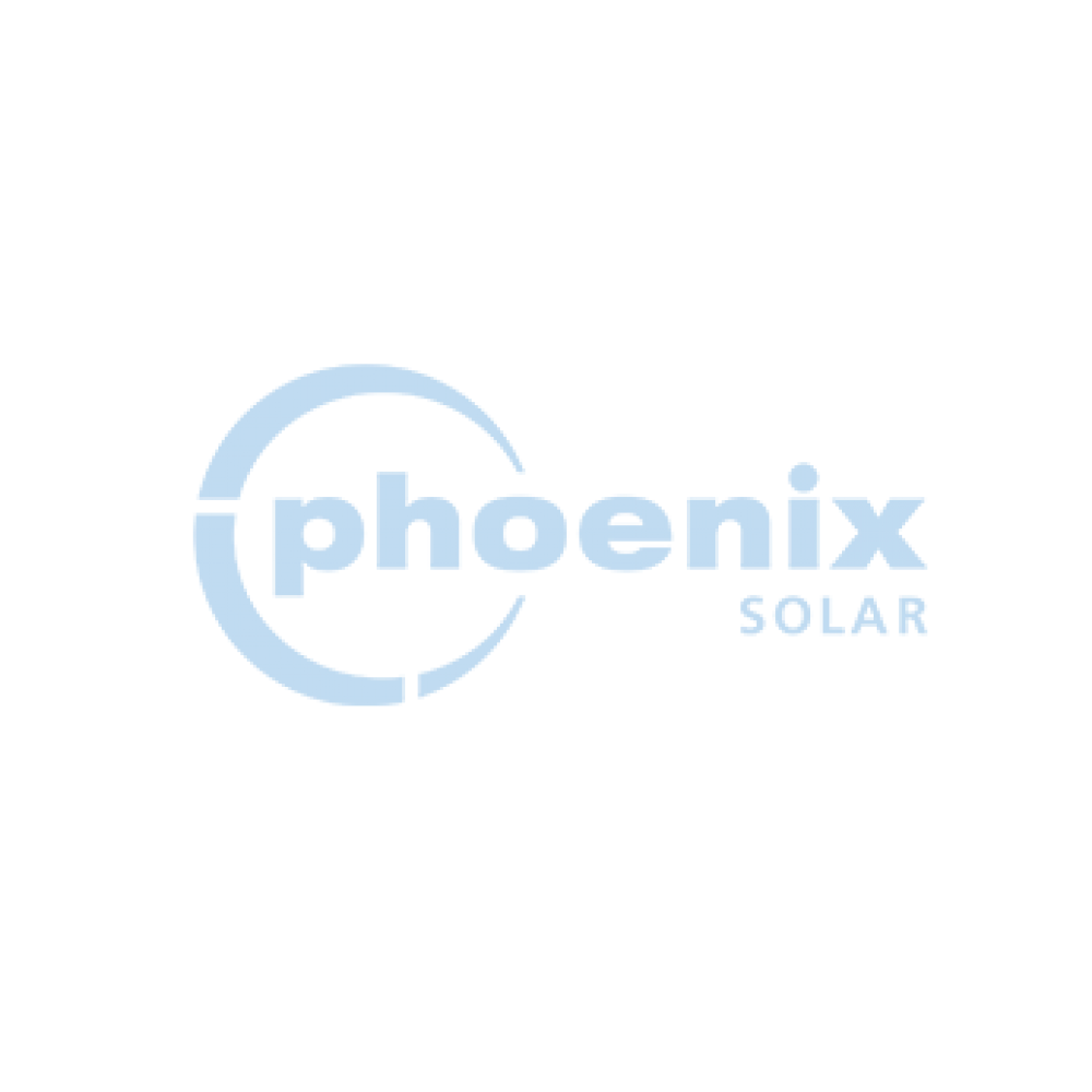 PhoenixSolar